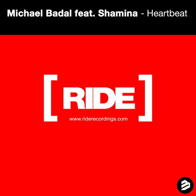Heartbeat(Radio Edit)