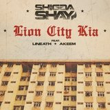 Lion City Kia