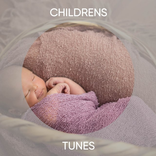 Mellow Childrens Tunes