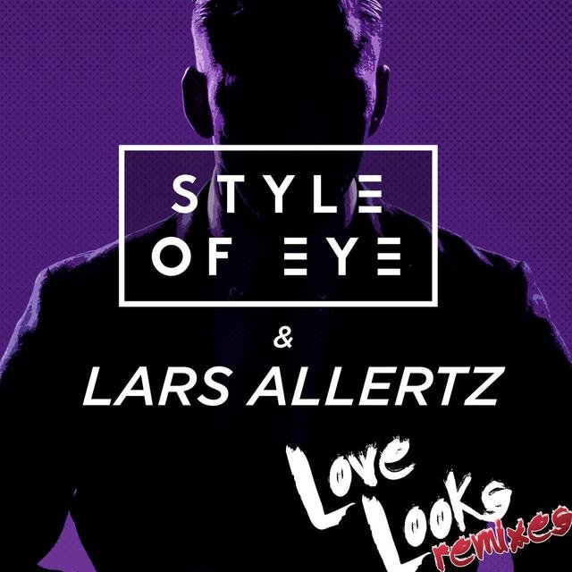 Love Looks (Remixes)