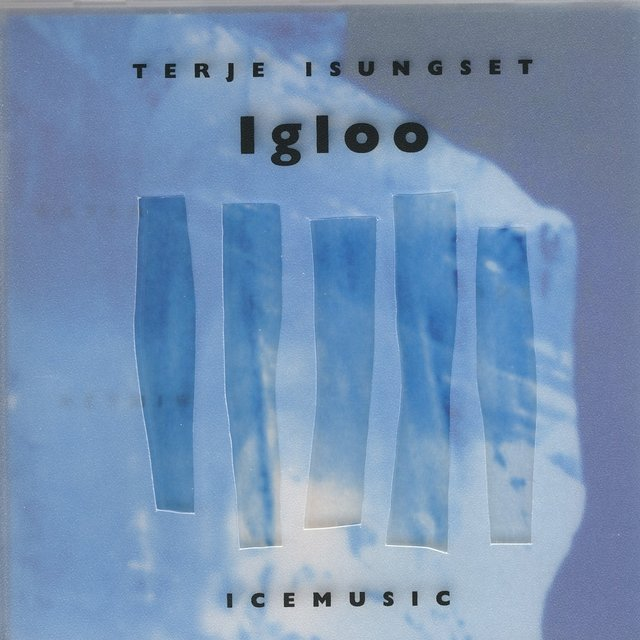 Igloo (Icemusic)