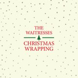 Christmas Wrapping (Single Edit)[Remastered]