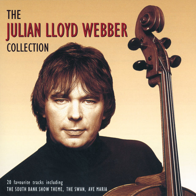 The Julian Lloyd Webber Collection