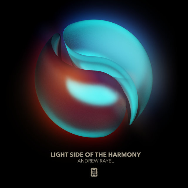 Light Side Of The Harmony (FYH 200 Anthem)