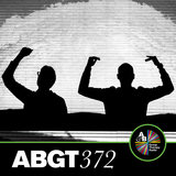 The Darkest Light (Record Of The Week) [ABGT372]
