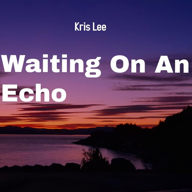 Waiting on an Echo