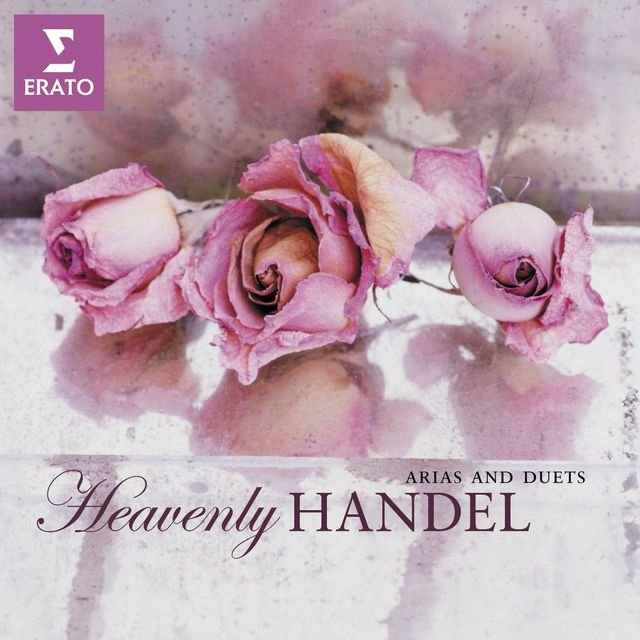 Heavenly Handel