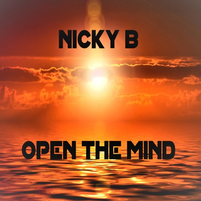 Open the Mind