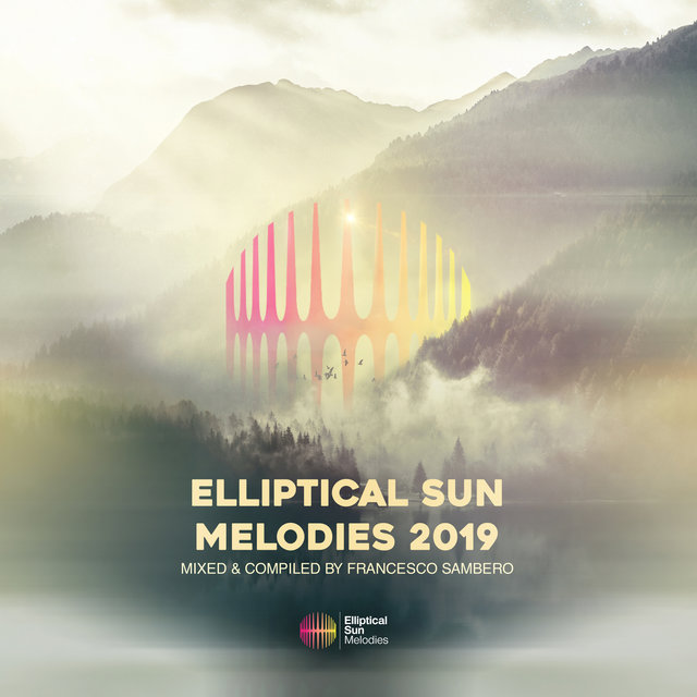 Elliptical Sun Melodies 2019