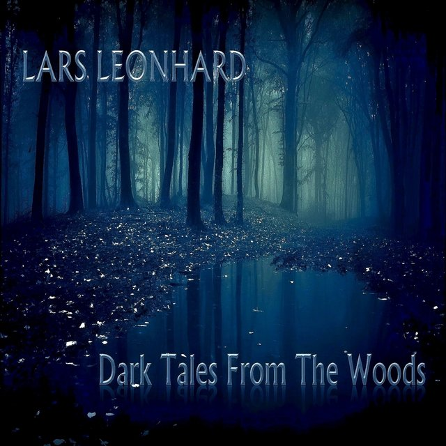 Dark Tales from the Woods