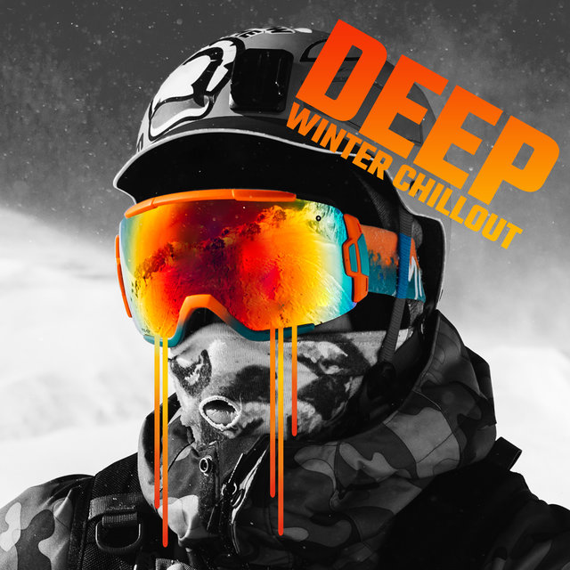 Deep Winter Chillout - Best Winter Beats of the Turn of 2019/2020