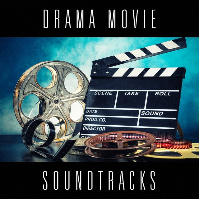 Drama Movie Soundtracks