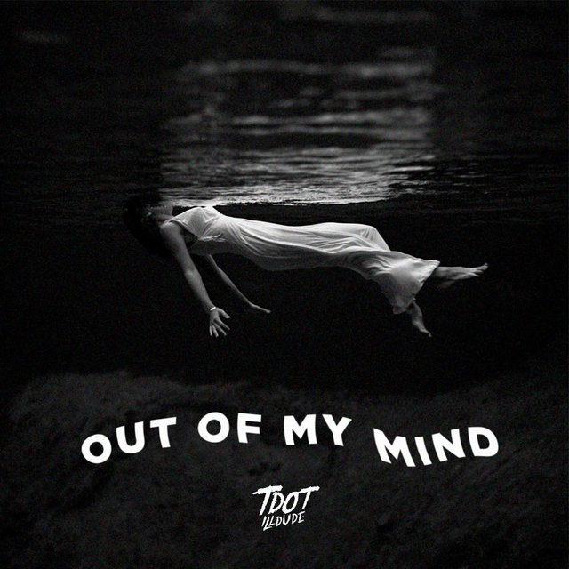 Out of My Mind