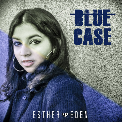 Esther Eden