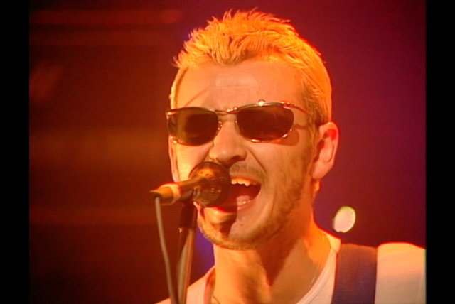 La Tristesse Durera (Live from Top Of the Pops 1993)