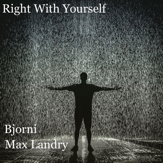 Right With Yourself