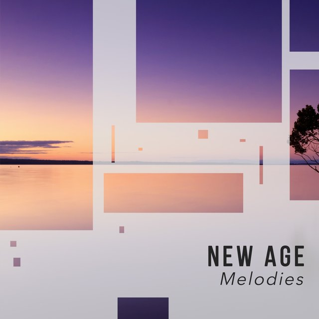 """ New Age Library Melodies """