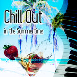 Lounge & Chillout (Smooth Jazz)