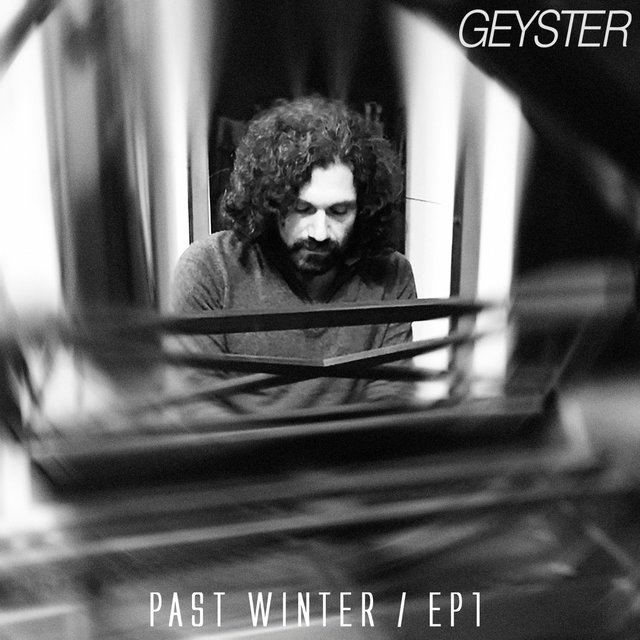 Past Winter, Vol. 1