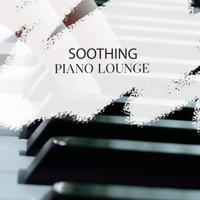 Soothing Classical Piano Lounge