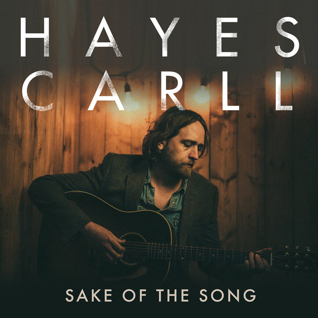 Sake of the Song