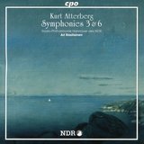 Symphony No. 6 in C Major, Op. 31,