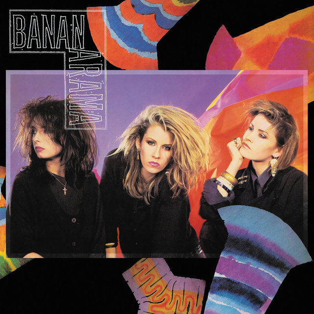 Bananarama (Collector's Edition)