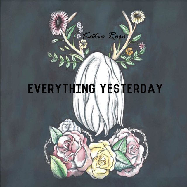 Everything Yesterday
