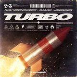 Turbo (Extended Mix)