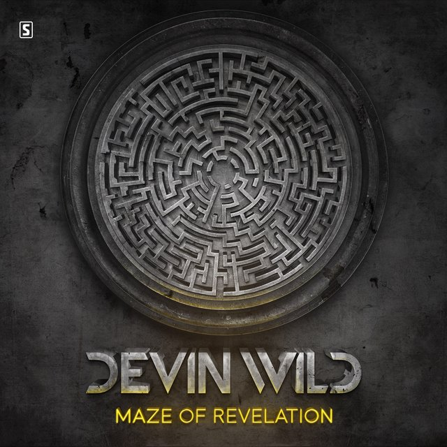 Maze of Revelation