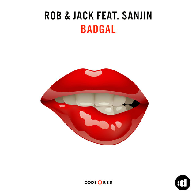 Badgal (Extended Mix)