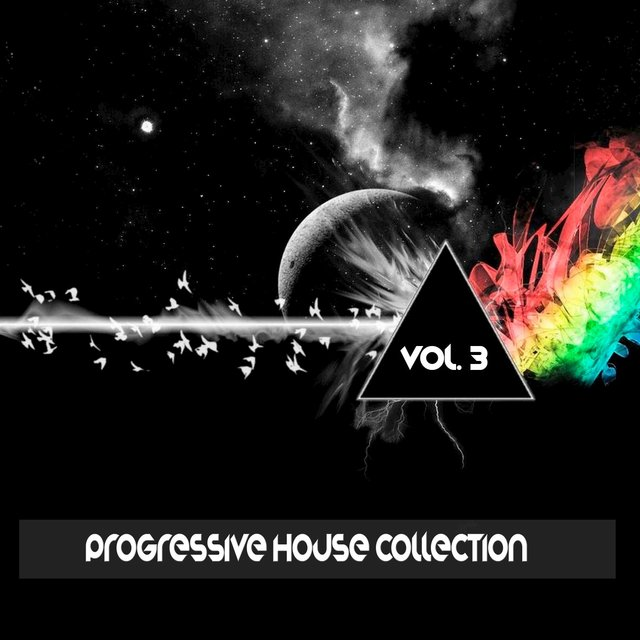 Progressive House Collection, Vol. 3
