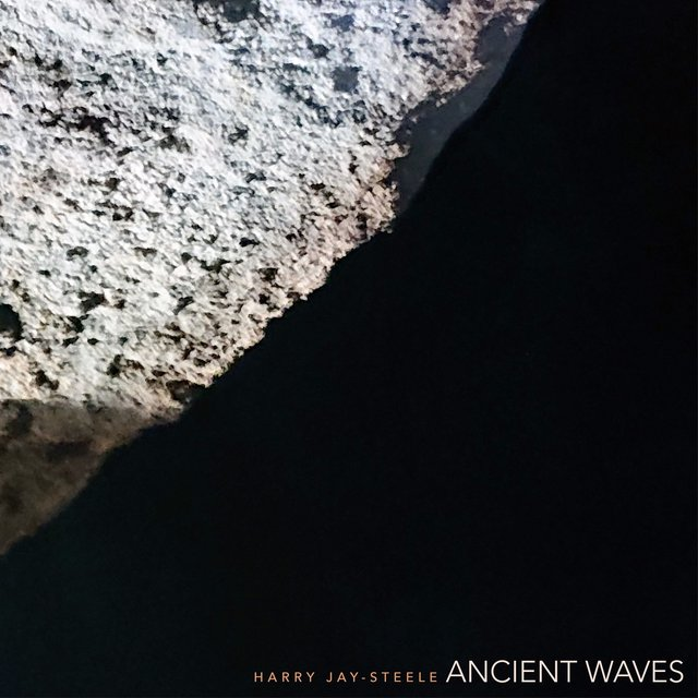 Ancient Waves