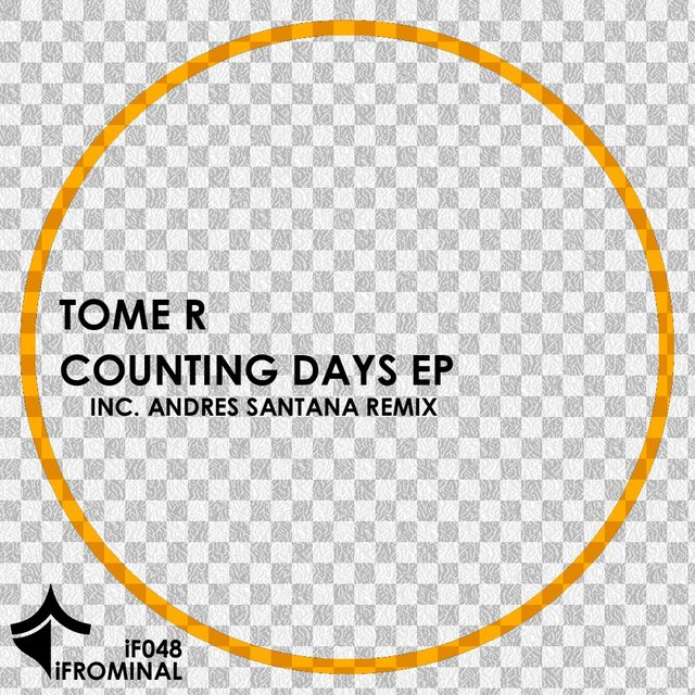 Counting Days EP