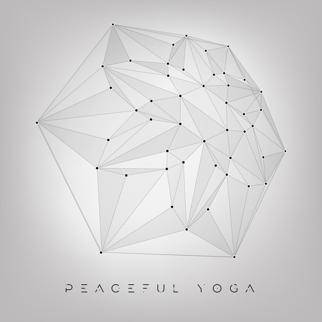 Peaceful Yoga - Total Meditation Awareness, Ambient Yoga, Meditation Music Zone, Calm Songs for Relaxation, Stress Relief, Deep Meditation