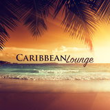 Caribbean Lounge - Relaxing Piano Music