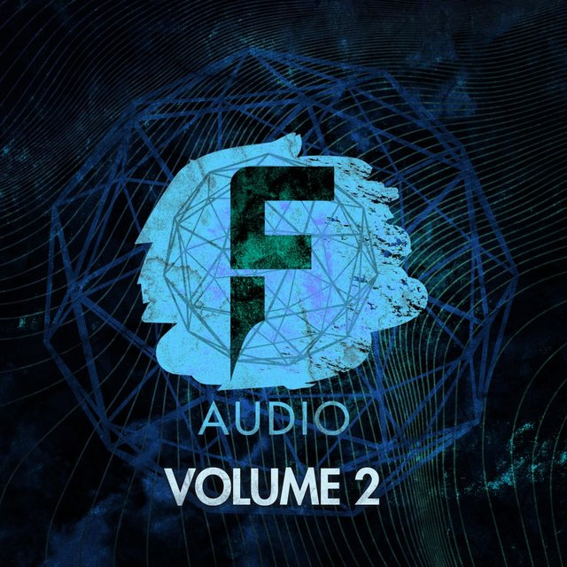 F Audio Vol. 2