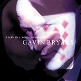 Bryars: A Man in a Room, Gambling #3