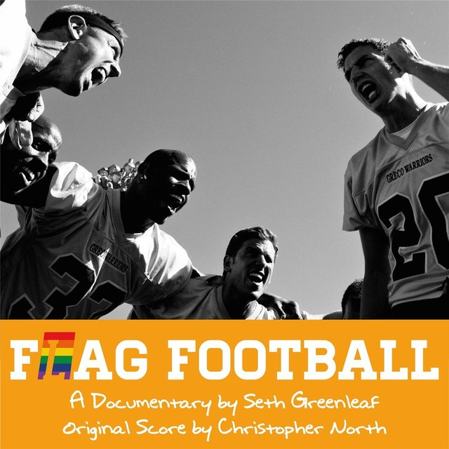 Flag Football (Original Score for the Documentary)