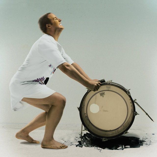 Drum (digital version)