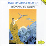 Symphony No.2 in C minor -