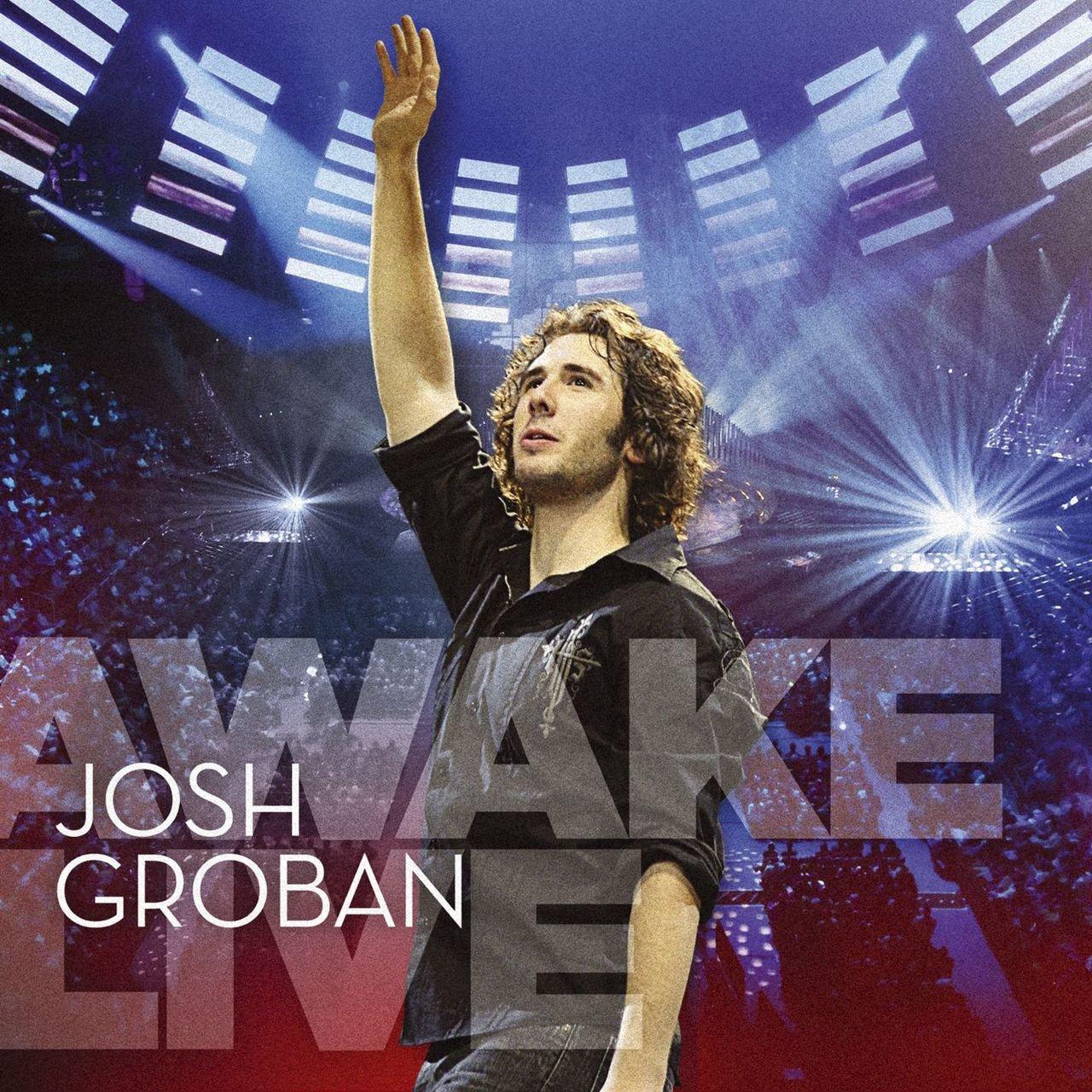 Josh Groban – TIDAL
