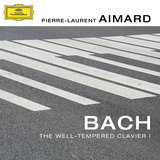 J.S. Bach: Prelude And Fugue In C Sharp Minor (WTK, Book I, No.4), BWV 849 - 1. Prelude