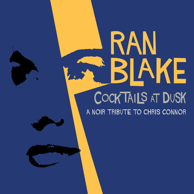 Cocktails At Dusk: A Noir Tribute To Chris Connor