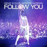 Follow You (feat. Wynter Gordon)