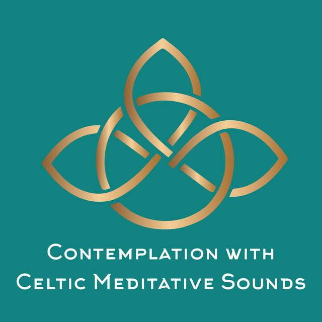Contemplation with Celtic Meditative Sounds