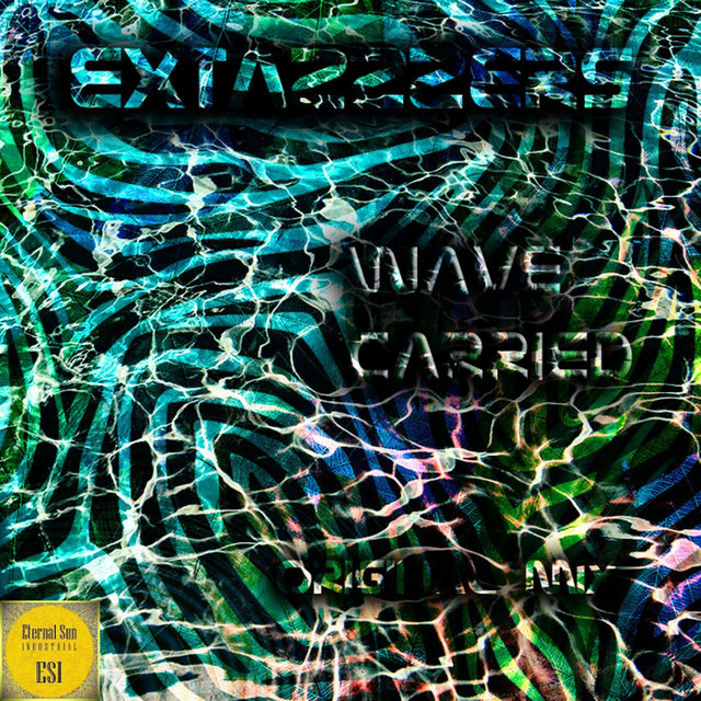 Wave sarried