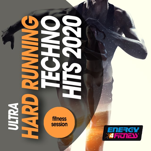 Ultra Hard Running Techno Hits 2020 Fitness Session