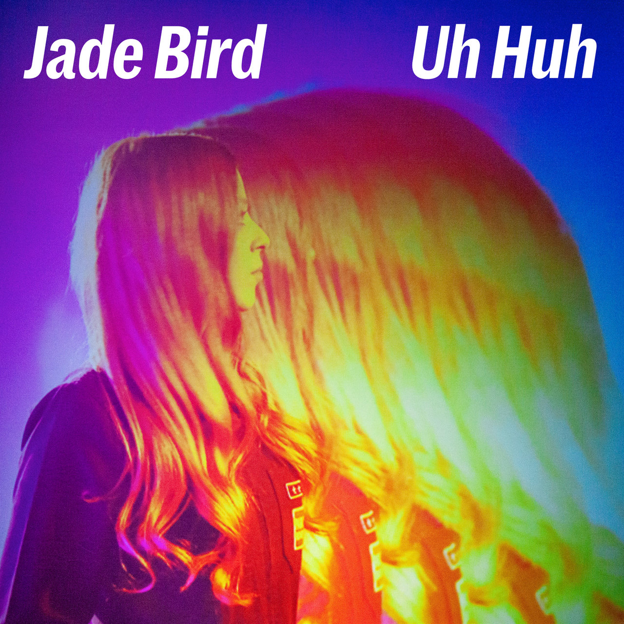 Download jade bird uh huh single 2018edm rg torrent description ccuart Image collections
