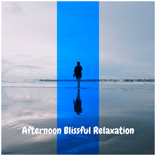 Afternoon Blissful Relaxation